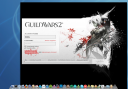 Guild Wars 2 - Mac Os X