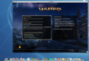Guild Wars - Mac Os X